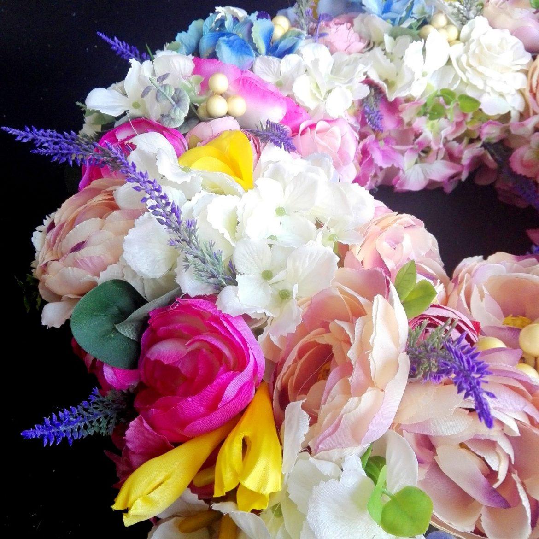 kompozycje-kwiatowe-wiosenne