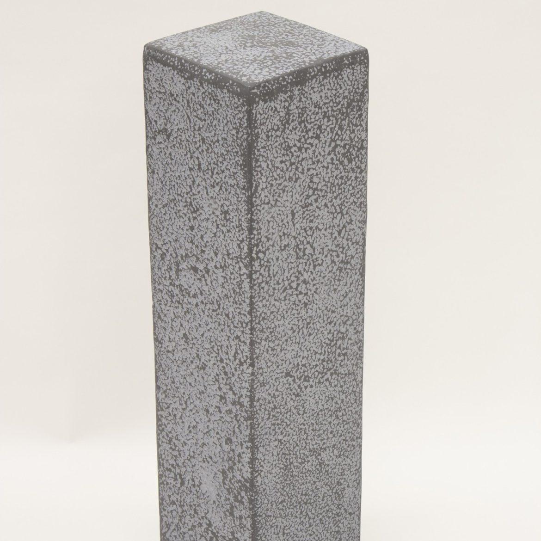 szara kolumna